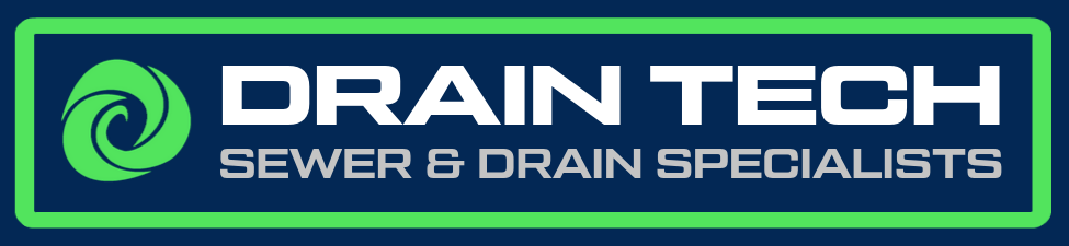 Drain Cleaning Specialist - Drain Tech - Dayton's #1 Rated Drain Cleaner
